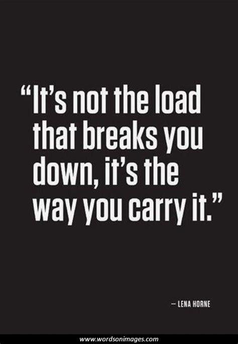 quotes   straight  quotesgram