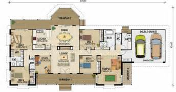 home designs floor plans acreage designs house plans queensland