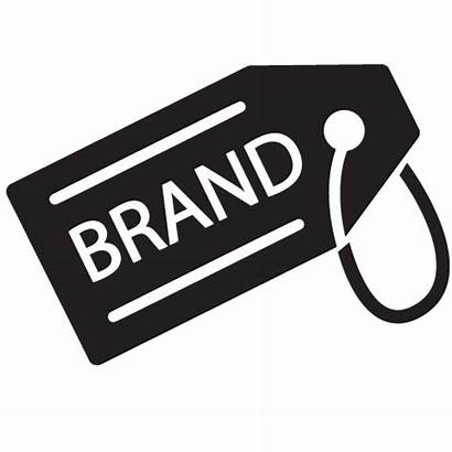 Brand Branding Icon Brands Development Business Services