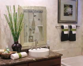 balanced living inc the feng shui bathroom