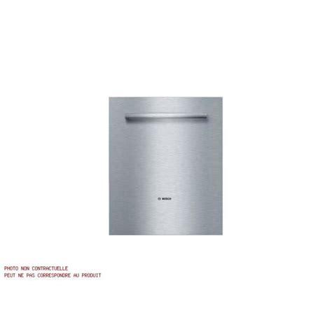 porte integrable pour lave vaisselle thomson achat vente pi 232 ce lavage s 233 chage cdiscount