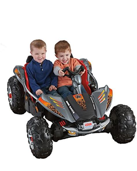 power wheels hot wheels ride ons  kids christmas