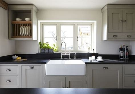 country style kitchen units modern country style farrow and hardwick white for 6228