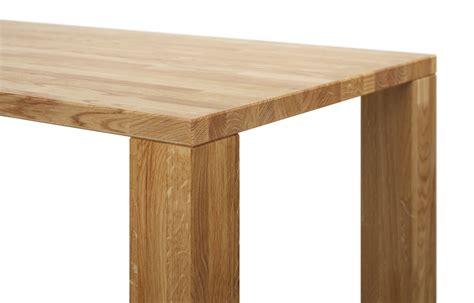 Tisch Abschleifen Kosten by Tisch Abschleifen Kosten Diy Weinkisten Tisch Kosten Mit