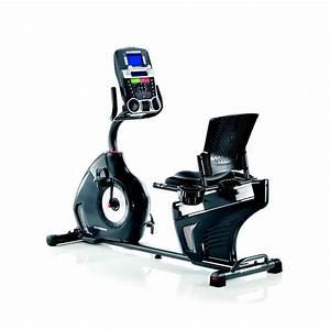 Spin Prod 884567612 Hei 333 U0026wid 333 U0026op Sharpen 1