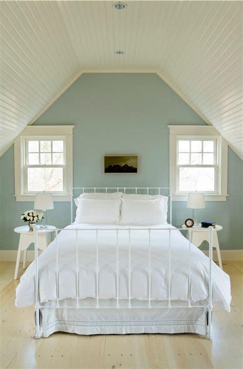 benjamin moore paint colors home bunch interior