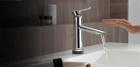 touchless kitchen faucets reviews buying guide