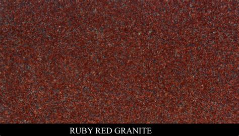 Colors Of by Granite Colors For Headstones Escondido San Marcos And