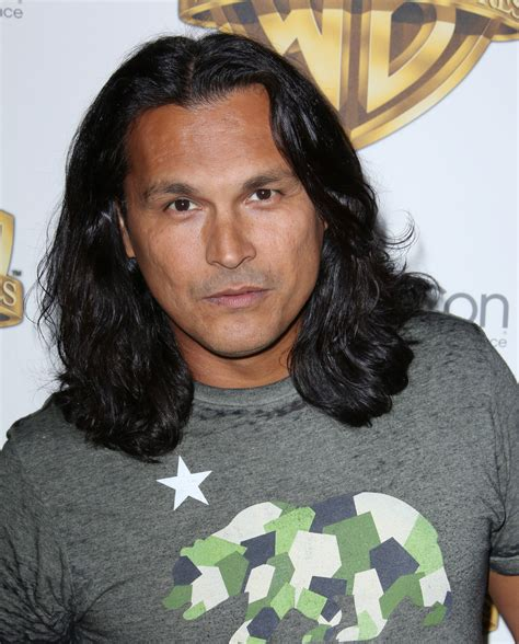 actress from long beach adam beach on why exclusion of native americans in casting