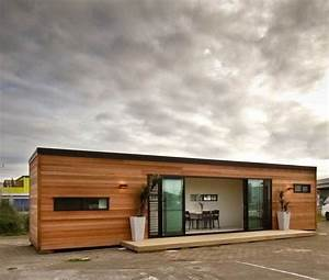 Best 25+ Prefab shipping container homes ideas on ...