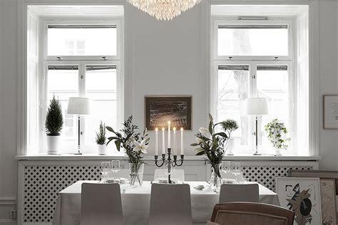 Scandinavian Design Shop by Scandinavian Interior Design 10 Best Tips For Creating A