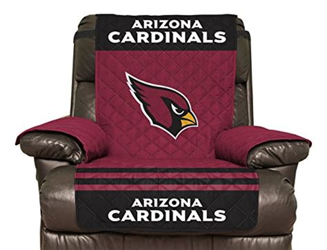 cardinals furniture arizona cardinals furniture
