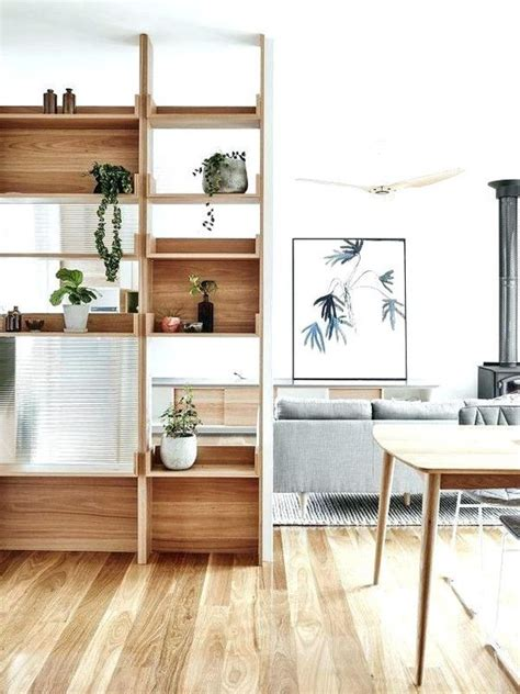 Living Room Shelves Singapore by Click Here To See 5 Brilliant Partition Ideas For Small
