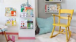 Ikea Chambre D Enfant : diy d tourner ses meubles ikea the small issue ~ Preciouscoupons.com Idées de Décoration