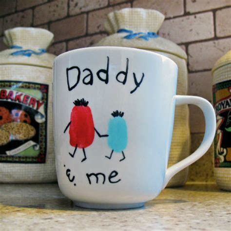 DIY Father's Day Gift Ideas For Kids To Make   Family Focus Blog