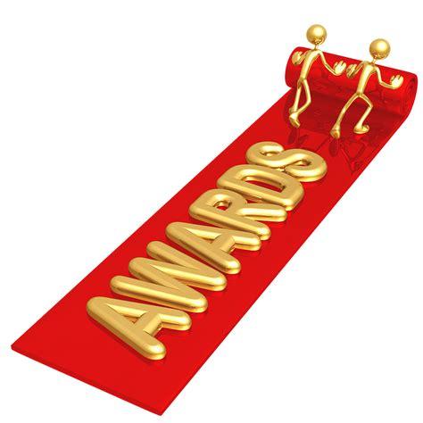 Résultat d'images pour award