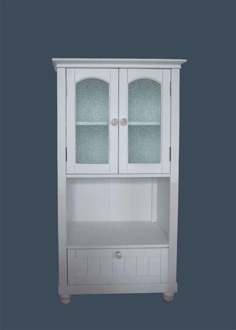 Glass Bathroom Cabinets by 34 Best Bathroom Medicine Cabinets Images On