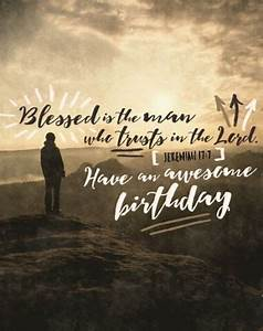 Best, Birthday, Quotes, Spiritual, Birthday, Wishes, Quotes