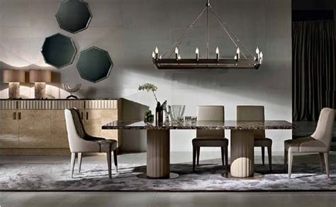 U.s. Home Decor Market Size : Home Decoration Goes Diy And Online In China