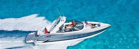 Formula Boats With Outboards by 310 Fx Bowrider Formula Boats