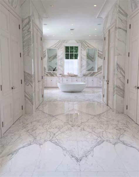 calacatta borghini bathroom absolute kitchen granite