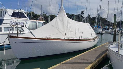 pim boat cover