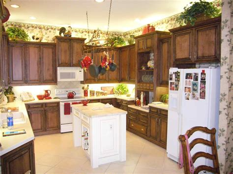 top of kitchen cabinet decor top of kitchen cabinets cabinet decor kitchen