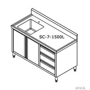 discounted kitchen cabinets 22 best don2 images on catering equipment 3363
