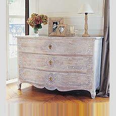 incroyable meuble peint avec peinture liberon 2 peindre