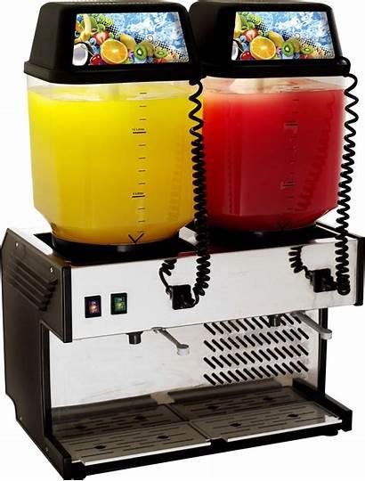 Juice Dispenser Dispensers Bowl Cape Western Catering