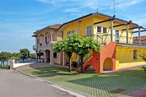 chambre d hote lac de garde italie villa chambres d 39 hôtes sirmione lac de garde