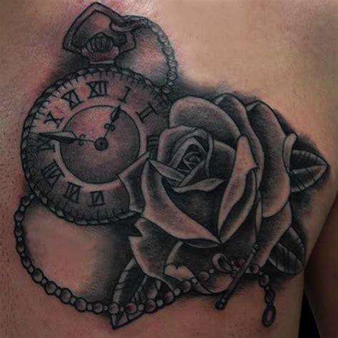 dead flowers black rose tattoos  men images  pinterest black rose tattoos rose