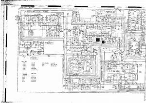 Wiring Diagram Kenwood Dnx570hd