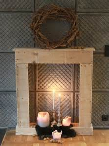 Fireplace Surround by 1000 Images About Kaminkonsole On Pinterest Fireplaces