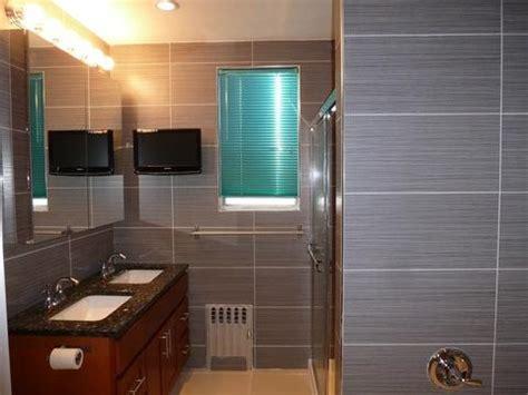 Bad Renovieren Kosten by 2019 Bathroom Remodel Costs Average Cost Estimates