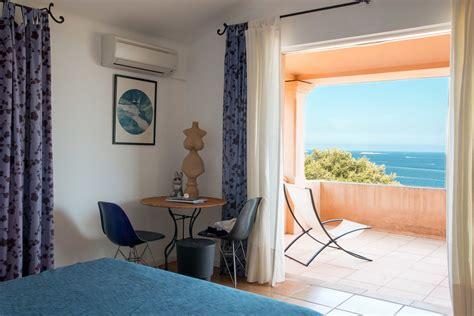 chambre avec piscine privative a louer à punta d 39 oro villa de 5 chambres piscine