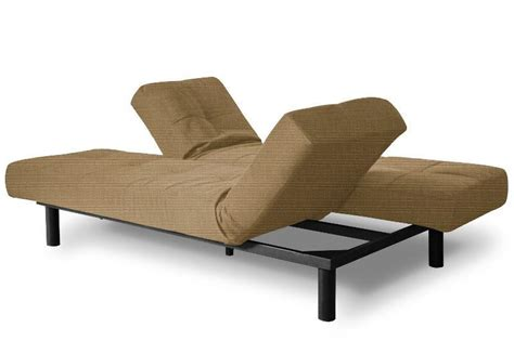 outdoor futon cover outdoor futon cover cabinets beds sofas and