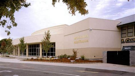 Sequoia Middle School Mclaughlin Auditorium  Nmr. Ramp Signs Of Stroke. Warehouse Signs. Soccer Signs. Amber Signs Of Stroke. Hotel Vacancy Signs Of Stroke. Antidiabetic Signs. Blue Kitchen Signs. Earache Signs
