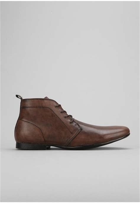 Bed Stu Bryden by Outfitters Bed Stu Bryden Jazz Boot In Brown For
