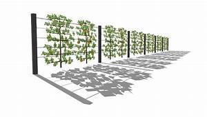 Sichtschutz Garten 2 Meter Hoch : moderner sichtschutz im garten news informationen und praxistipps zu angeboten moderner ~ Bigdaddyawards.com Haus und Dekorationen