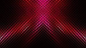 Abstract, Metal, Digital, Art, Texture, Wallpapers, Hd, Desktop, And, Mobile, Backgrounds
