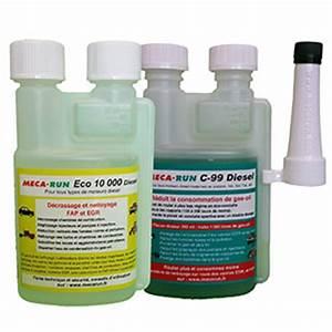 Produit Nettoyage Turbo : filtre particules nettoyage d crassage 39 euro conomie de carburant d crassage vanne egr ~ Voncanada.com Idées de Décoration