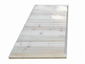 Fußboden Streichen Holz : holz boden fu boden f r kinderspielhaus anbau f r ausbau oder ersatz vom gartenm bel fachh ndler ~ Sanjose-hotels-ca.com Haus und Dekorationen