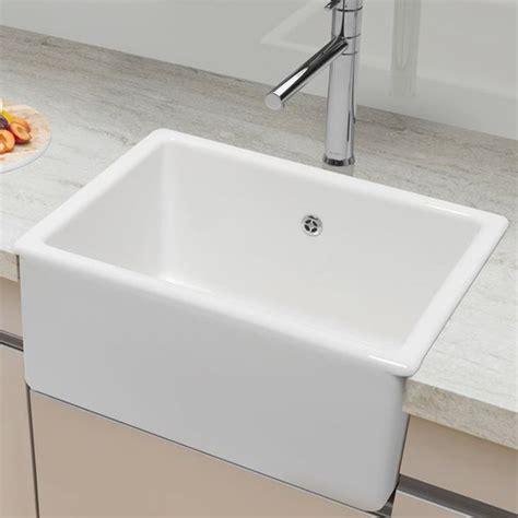 butler kitchen sinks caple lingfield butler kitchen sink sinks taps 1881
