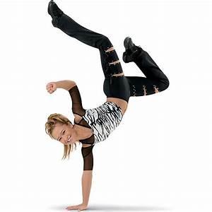 Dance.net - This is my hip-hop costume ) (5566926) - Read article Ballet Jazz Modern Hip ...