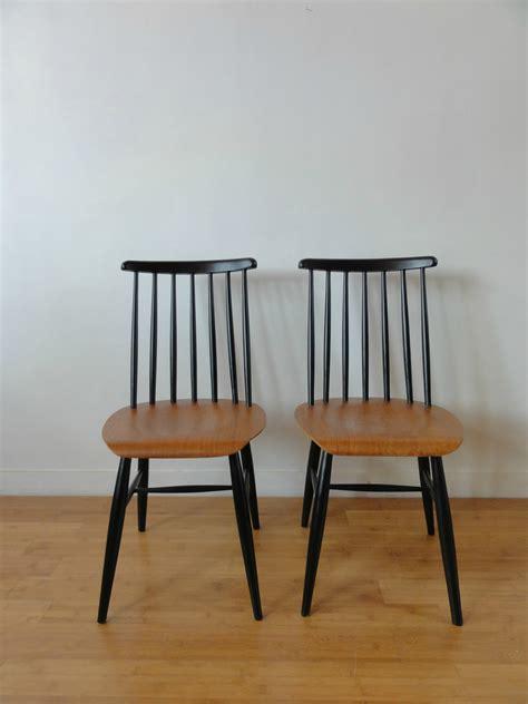 le bon coin chaises le bon coin fauteuil maison design wiblia com