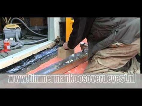 karwei accutol timmertip 259 houtrot reparatie met lijmkit doovi