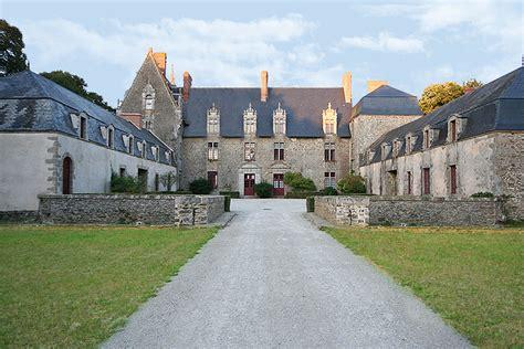 chambre d hote au puy du fou château de la rabatelière chambre d 39 hôtes au château en