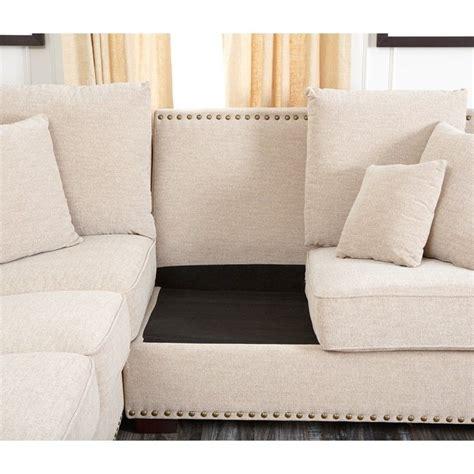 sectional sofa with nailhead trim gray sofa with nailhead trim nailhead sofa 100