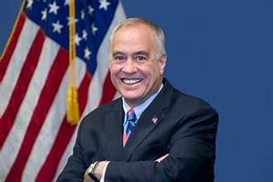 Office of the New York State Comptroller - Thomas P. DiNapoli